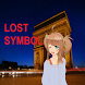 Lost Symbol:Hidden Object by Dimitar Batashki