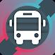 Ônibus BV Roraima by AdrianoJPN