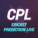 Cricket Prediction Live by Dreamloft Studios