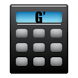 Calculator AG by Algenis G'