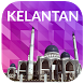 Kelantan Prayer Times by Erman Media