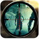 Zombie Shooter, Sniper 3D