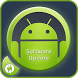 Update Software for Android by Photo Soft