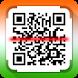 Aadhar Card Scanner by Aadhar Services