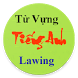 Tu Vung Tieng Anh Nganh Luat by IT Viet