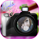 Creative Photo Editor by App Trending