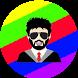 Test Billing App (Unreleased) by JustForLulz