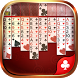 Spider Solitaire 2016 by MiniStoreGame