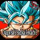 top Dragon Ball Z Budokai Tenkaichi 3 Guide by oumachek dev