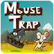 Mouse Trap - Avoid by GAPU GAMES