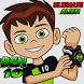 Ben 10 How To Play