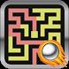 Labirinto by crisun