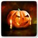 Halloween Live Wallpaper by Art LWP