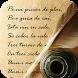 Poezii de Vasile Alecsandri by NEC_apps