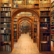 Biblioteca Privada by tu-app.net