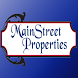 MainStreet Properties by Out of the Box Mobile Apps