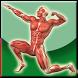 Anatomi Tubuh Manusia by Kandang Software