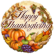 Happy Thanksgiving Day Quotes by Shakti Infotech