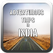 Adventurous Trips In India by Boredbees Tech Solutions India Pvt. Ltd.