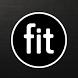 Fit Athletic Club San Diego by MiGym