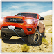Off Road Jeep Racing 3D by The Cactus Group