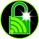 Wifi Free Networks Scan