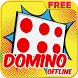 Domino Offline by Bonimobi