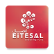 EITESAL Events by AppTcom Sw.Development