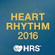 Heart Rhythm 2016 by Heart Rhythm Society