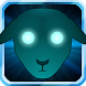 Cyber sheep free by Exacron
