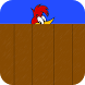 Woodpecker videos by GM Studio Digital