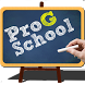 ProGSchool Teacher by Progenitive Technologies