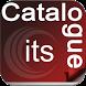 itsCatalogue by ITSPL