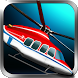 Mission : Toy Copter Challenge by Iyanagames