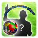 Guess the Soccer Player by Kau Entertainment