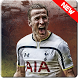 New Harry Kane Wallpapers HD 2018 by HD wallpaper corp.