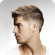 Latest Men Hair Styles by Linkray Studio