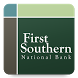 First Southern National Bank by First Southern National Bank