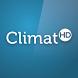 Climat HD by Météo-France