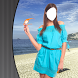 Summer Dress For Girls Editor by Montages Gama