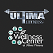 Ultima Fitness & Wellness by Netpulse Inc.