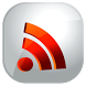 news reader rss and widget by Xepa Project