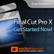 Intro Course For Final Cut Pro by NonLinear Educating Inc.