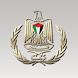 الرئيس محمود عباس by Tariq A Shadid