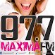 Maxima FM Paysandú by Fortacel S.A.