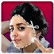 Cut Paste Photo Editor by SnapTools