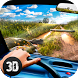 Offroad Truck Simulator 3D by TaigaGames