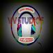 Lagu Pop Sunda Full Album mp3 by vv studios