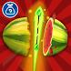 Fruit Games : Fruit Ranger by Dreamcodes