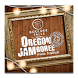 Oregon Jamboree by golive.fm